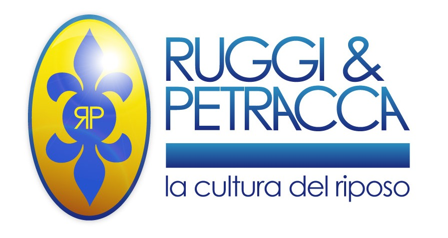 Ruggi&Petracca s.r.l.s. Via Madrid 14 Sassuolo (MO) 0536/803626